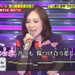垣内りかこと元・愛内里菜、5年ぶりのテレビ出演にコナンファンから復帰望む声(動画あり)