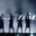 三代目 J Soul Brothers、映画化決定!!!!!やったぜ