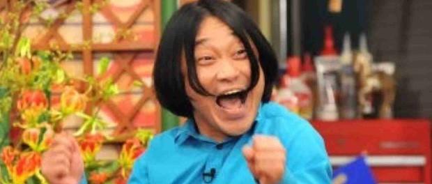 三大歌い方がキモい歌手 ミスチル桜井、徳永英明、