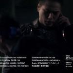 EXILEプロモーションドラマ「HiGH&LOW」、第2話の視聴率爆上げキタァァアアアア!!!