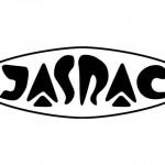エイベックス効果で音楽業界のJASRAC離れクル━━━━(゚∀゚)━━━━!?
