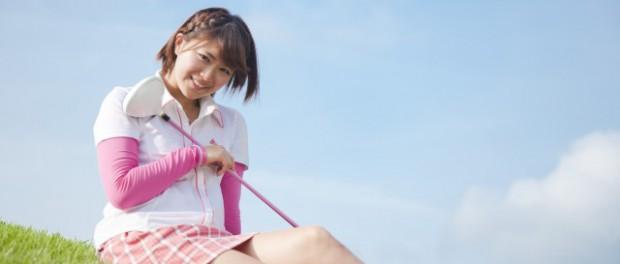 SKE48・山内鈴蘭さん「自分の子供に『お前本当うぜぇ、どっかいけ、うるせーな』って言う親ってどんな気持ちなの」