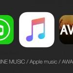 定額制の音楽聞き放題サービス、利用率はたったの8%・・・音楽にお金を使っていない現状