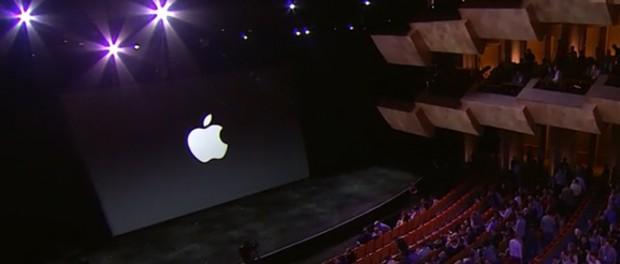 【悲報】Apple発表会、iPod touch第6世代の発表なし!~お葬式会場はこちらです~