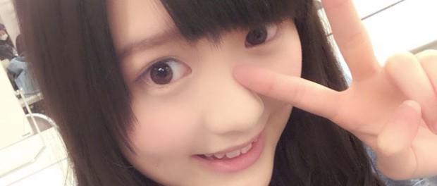 SKE48・木本花音のおすすめコーデとジャニーズJr.松田元太の服装が完全に一致 これはアウト(画像あり)