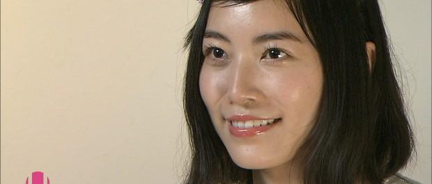 """SKE48・松井珠理奈が来週""""重大発表"""" AKBへの完全移籍か卒業か?"""