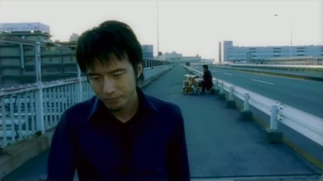mr.children-not-found-pv