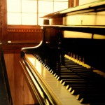 音楽教師の頭おかしい率は異常