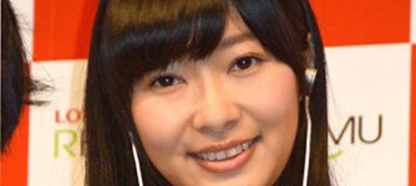 HKT48・指原莉乃さん、乃木坂46・松村沙友理ついてコメント「自分がやったことを反省して、頑張ってもらいたい」お前が言うなwwwwww