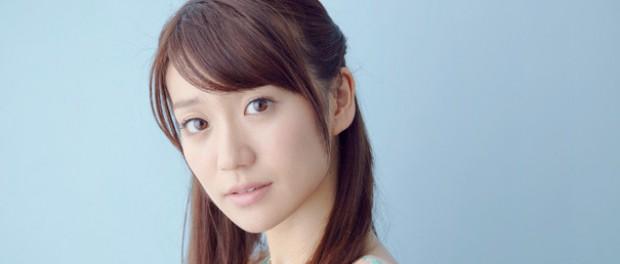 元AKB48・大島優子さんのすっぴんが酷すぎるwwwwwどこのオバサンだよwwwwww(画像あり)
