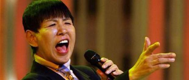 和田アキ子が『紅白歌合戦』に出場し続けられる理由wwwwwwwwwwwwww