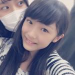 NMB48の西仲七海(12歳・小6)がピアス穴を開けたことにヲタ激怒wwwwwwwwwwwww