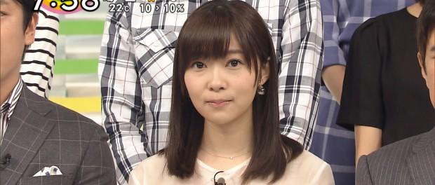 【朗報】HKT48・指原莉乃、急激に可愛くなる(画像あり)