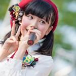 AKB48チーム8の長久玲奈ちゃん(14) かわいすぎwwwwwwwww(画像あり)
