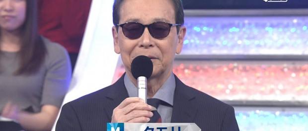 """「Mステ」10月から金曜9時に枠移動か 裏被りで""""SMAP""""の映像使えなくなる可能性?"""