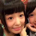 「日本ツインテールフェスティバル2014」、11月22日(いいツインテールの日)に開催!なんとツインテール女子は入場無料だぞ!