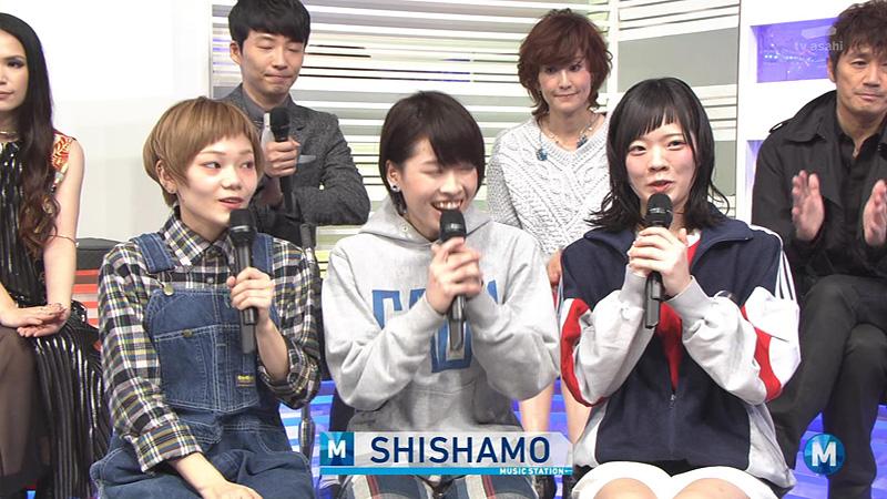 Mステ-SHISHAMO-001