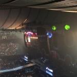 ドリフェス2015 3日目 タイムテーブル・セトリまとめ | テレ朝ドリームフェスティバル2015 11月23日(月・祝) 国立代々木競技場第一体育館