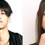 KAT-TUN・田口淳之介と小嶺麗奈が来年熊本で結婚式を行うことを式場スタッフがばらした、というソースのない噂が拡散される