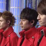 田口淳之介のKAT-TUN脱退に亀梨和也、上田竜也、中丸雄一がコメント発表 全然納得してねーじゃねーか、闇深すぎだろ・・・