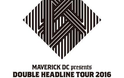 MUCCとシドAKiのツーマンライブツアーにラルクHYDE、Ken、シドマオらゲスト出演