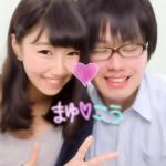 原田まゆは欅坂46辞退したけど、男性教師はどーなるんだよ??