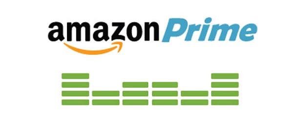 日本でもAmazon「Prime Music」がスタートキタ━━━━(゚∀゚)━━━━!! プライム会員対象で追加料金は不要