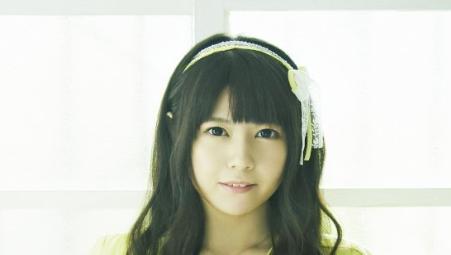 【悲報】声優・竹達彩奈さんの新曲「Little*Lion*Heart」がぜんぜん売れない