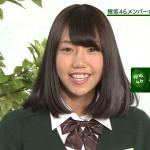 元欅坂46・原田まゆが活動辞退するしかなかった理由(ワケ)wwwwwwwwww