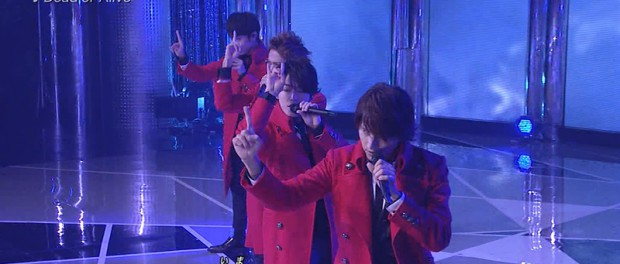 田口淳之介の脱退をうけ、2016年春に予定されていたKAT-TUNのコンサート(春コン)が白紙になったとジャニヲタの間で話題
