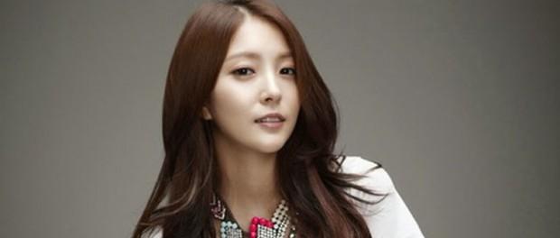 FNS歌謡祭に韓国人歌手を出しちゃいかんのか?
