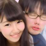 【悲報】欅坂46・原田まゆ、中学教師とのラブラブプリクラ写真流出wwwwww オワタwwwwww