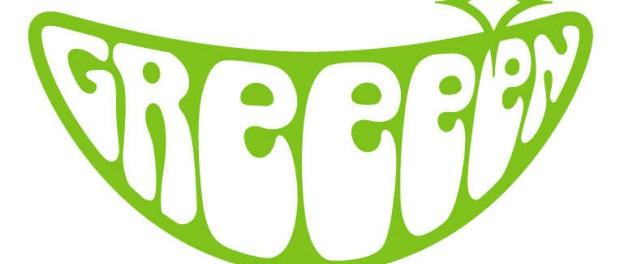 GReeeeNとは一体なんだったのか