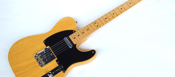 ギター始めようと思うんだけど最初から10万円超えるギター買った方がいいの?