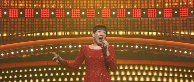 2015紅白出場歌手・選考に疑問符の人ランキングwwwwwwwwww