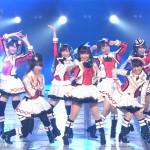 μ'sの紅白出場が現実味を帯びてきたぞ! NHKで「ラブライブ!」の放送が決定