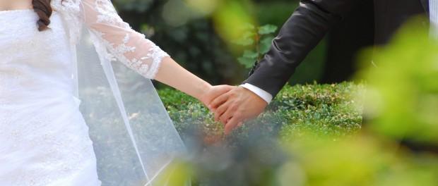 結婚式の定番曲「てんとう虫のサンバ」はどうして歌われなくなったの?