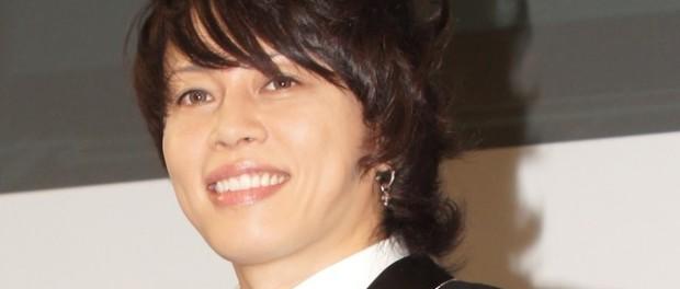 T.M.Revolution・西川貴教「日本のハロウィンは異常」 ←正論だわ
