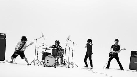 ONE OK ROCKとかいうバンド普通にいいよな???