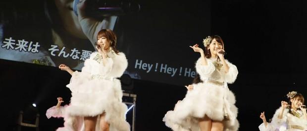 AKB48、新曲「唇にBe My Baby」で新接触イベント → ヲタから不満の声 → 内容変更 → CDキャンセル不可、届いたら返品してくれ → 返品されてもオリコン売上加算で(゚Д゚)ウマー?