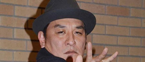 【朗報】電気グルーヴのピエール瀧さん、NHKの連続ドラマ『64(ロクヨン)』主演に決定!音楽は大友良英