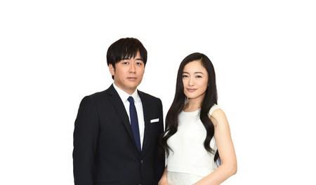 2015年の日本レコード大賞・各賞受賞者が発表されたぞ