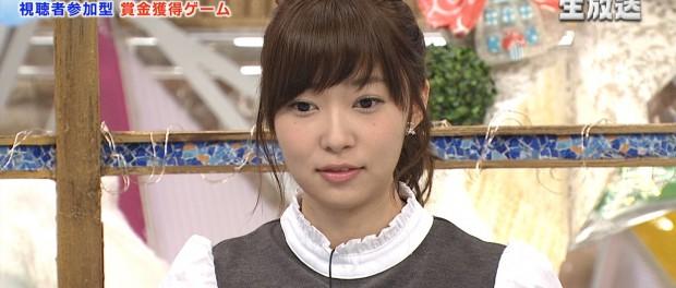 HKT48・指原莉乃「安全保障関連法は廃止すべき」
