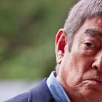 高倉健さんにレコード大賞「特別栄誉賞」贈呈…なぜ?