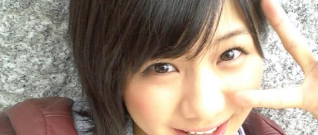 NMB48谷川愛梨、ピルに関するYahoo知恵袋を誤爆ツイート → 高速で削除wwwwwww