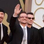 U2とかいうバンドの魅力wwwwwwwwwwww