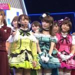 μ's紅白出場クル━━(゚∀゚)━━!? 『MUSIC JAPAN』や『Rの法則』に何度も出演 NHKは若年層を取り込みたい模様