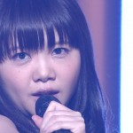 ベストヒット歌謡祭2015にいきものがかり出てたけど、吉岡聖恵ちゃん顔変わったくさくね???(画像・動画あり)