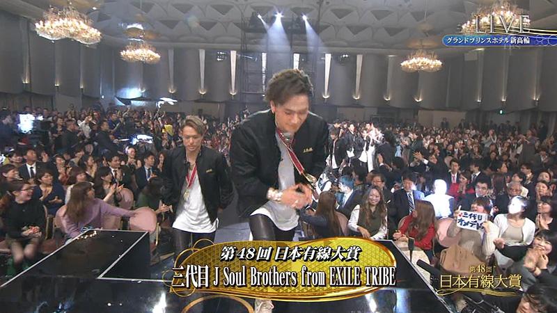 第48回日本有線大賞-05