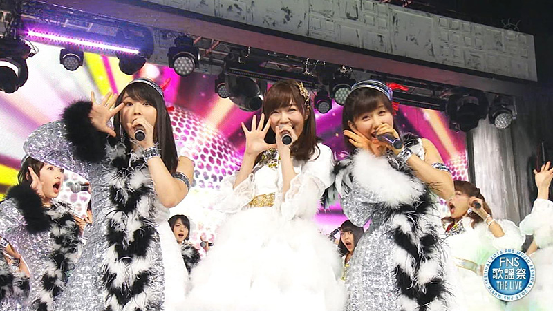 2015FNS歌謡祭thelive-アイドルメドレー-02